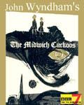 Radio Drama - BBC7 - The Midwich Cuckoos