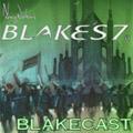 Blake's 7 Blakecast