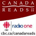 CBC Radio One - Canada Reads 2008