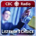 CBC Podcast: Listener's Choice