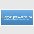 CopyrightWatch.ca