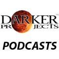 Darker Projects Audio Drama Podcasts
