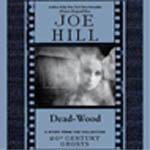 Horror audiobook - short story - Dead Wood