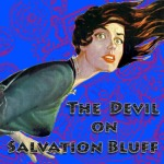 devil-on-salvation-bluf-150.jpg