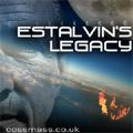 Estalvin's Legacy - A Science Fiction Podcast Audio Drama