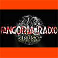Fangoria Radio