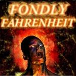 fondly_fahrenheit_150.jpg