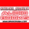 Broken Sea - Hooligan Audio Books