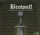 LibriVox Fantasy Audiobook - Beowulf
