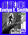 LibriVox Science Fiction Short Story - The Blue Tower by Evelyn E. Smith
