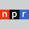 NPR - National Public Radio