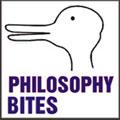 Philosophy Bites podcast