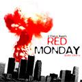 Red Monday - Audio Drama