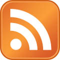SFFaudio's RSS Feed