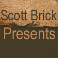 Scott Brick Presents