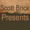 Scott Brick Presents