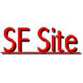 SFSite.com