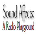 Online Audio - Radio Show - Sound Affects A Radio Playground