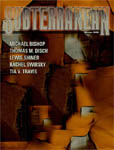 Subterranean Magazine - Winter 2008