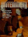 Subterranean Magazine - Winter 2008