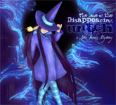 Radio Drama - The Case Of The Disappearing Witch