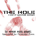 The Hole by Aaron Ross Powell