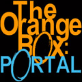 The Orange Box: Portal