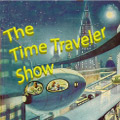 The Time Traveler Show Podcast