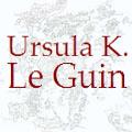 Ursula K. Le Guin's Official Website