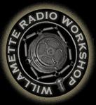 Willamette Radio Workshop