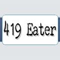 419Eater.com