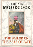 Fantasy Audiobooks - The Sailor on the Seas of Fate by Michael Moorcock