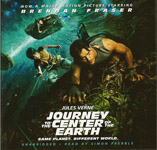 Science Fiction Audiobook - Journey to the Center of the Earth by Jules Verne