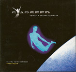 Audiobook - Starseed by Spider and Jeanne Robinson
