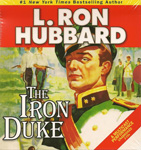 The Iron Duke by L. Ron Hubbard