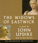 Widows of Eastwick by John Updike