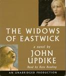 Widows of Eastwick by John Updike