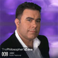 ABC Radio National - The Philosopher's Zone