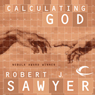 Audiobook - Calculating God by Robert J. Sawyer