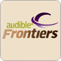 Audible Frontiers