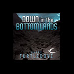 Down in the Bottomlands by Harry Turtledove