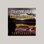 Forty, Counting Down & Twenty-One, Counting Up by Harry Turtledove