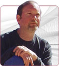 Kevin J. Anderson @ Audible.com