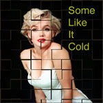 Some Like It Cold by John Kessel
