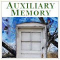 Auxiliary Memory