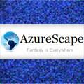 AzureScape