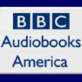BBC Audiobooks America