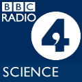 BBC Radio 4 Science