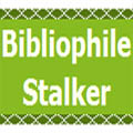 Bibliophile Stalker - A blog on speculative fiction, gaming, anime/manga, pop culture, and life in general.