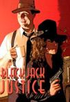 Black Jack Justice - Season 1